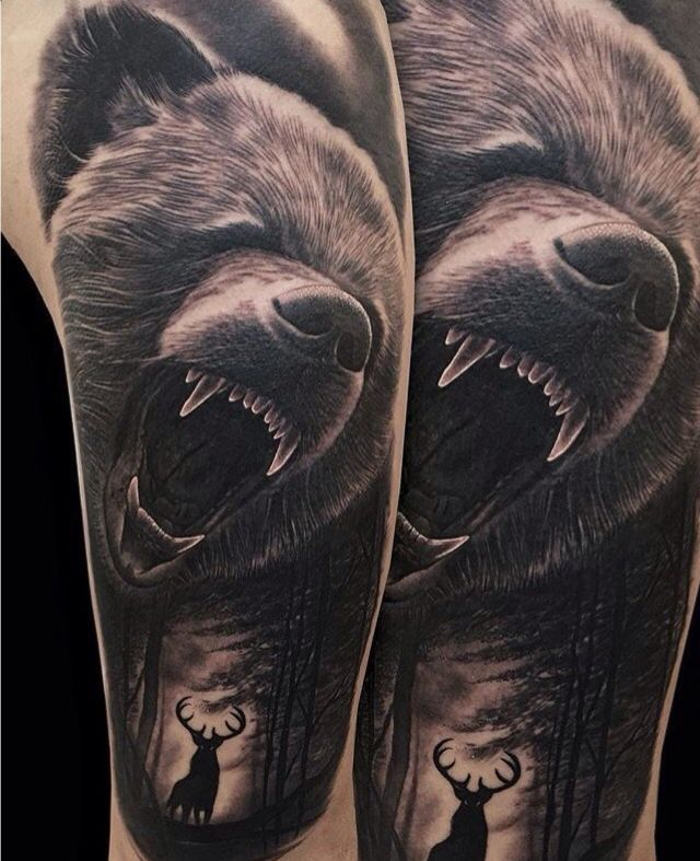 17 best images about native american tattoos on pinterest indian girl tattoos wolf tattoos. Black Bedroom Furniture Sets. Home Design Ideas