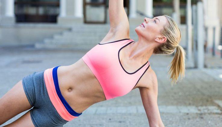 exercicio barriga bracos 0916 400x800