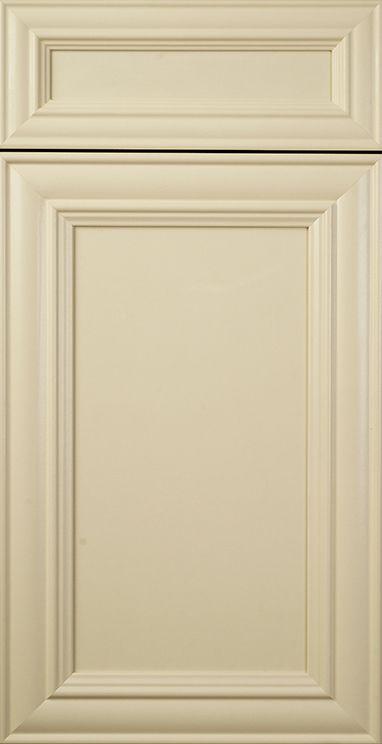51 Best Bathroom Images On Pinterest Cabinet Doors Cupboard Doors And Kitchen Cabinets