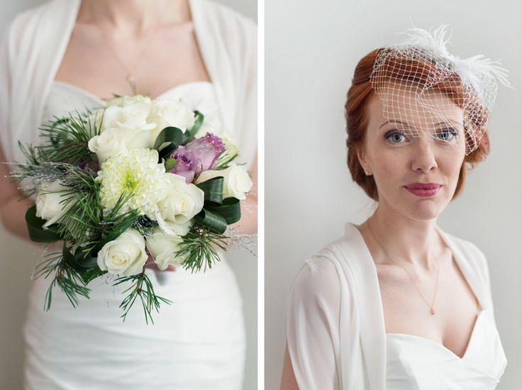 Julia Lillqvist | Pinterest / Inspiration från riktiga bröllop | http://julialillqvist.com