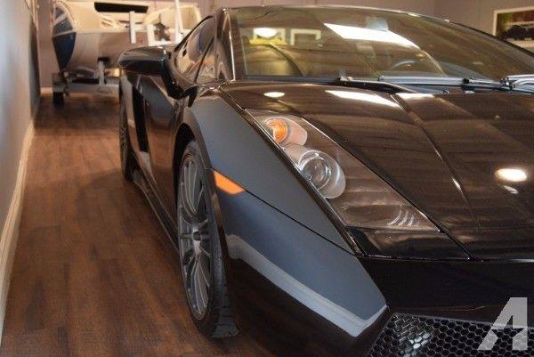 Lamborghini Gallardo for Sale in Costa Mesa, California Classified | AmericanListed.com