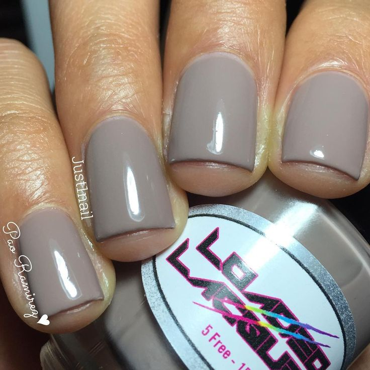 Greige Nail Polish: Best 25+ Taupe Nails Ideas On Pinterest