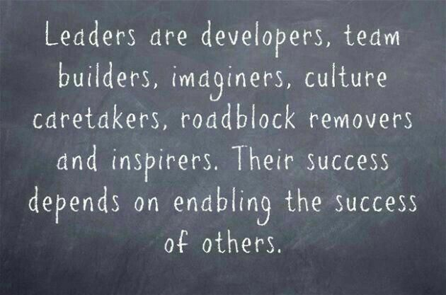 Pin By Poornima On Leader Leadership Quotes Leader Quotes