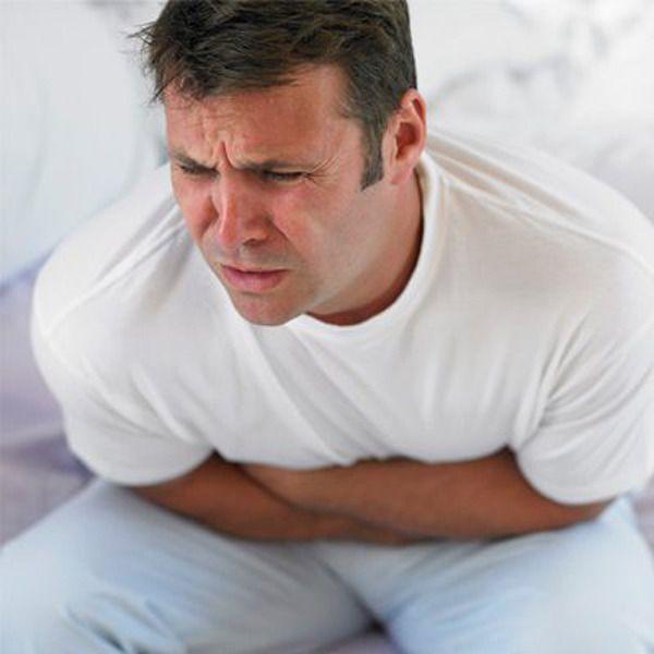 Sokan küzdenek epeköves betegséggel, és a legnagyobb problémát az okozza, hogy a fájdalom már csak akkor jelentkezik, mikor a kövek akkorára nőnek, hogy gátolják az emésztést. A fájdalom a has jobb felső részén érezhető.