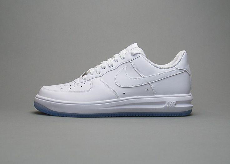 Nike Lunar Force 1 '14 · Online Sneaker StoreSneaker ...
