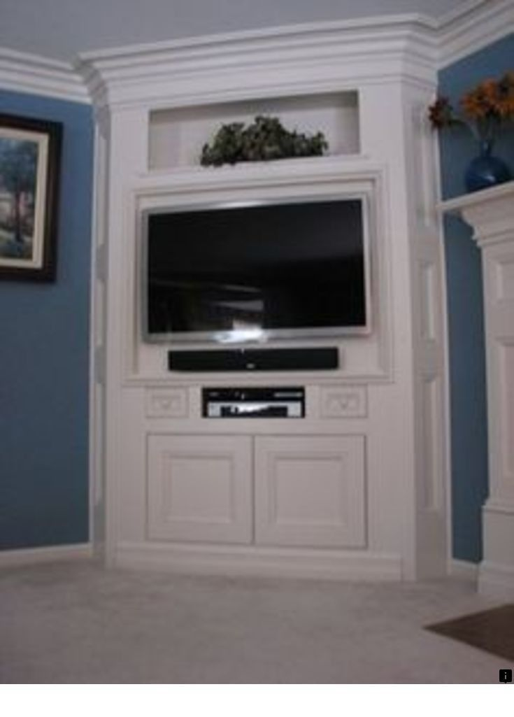 Just Click The Link For More 55 Inch Tv Stand Please Click Here For More Information Ch In 2020 Corner Entertainment Center Corner Tv Cabinets Corner Media Cabinet