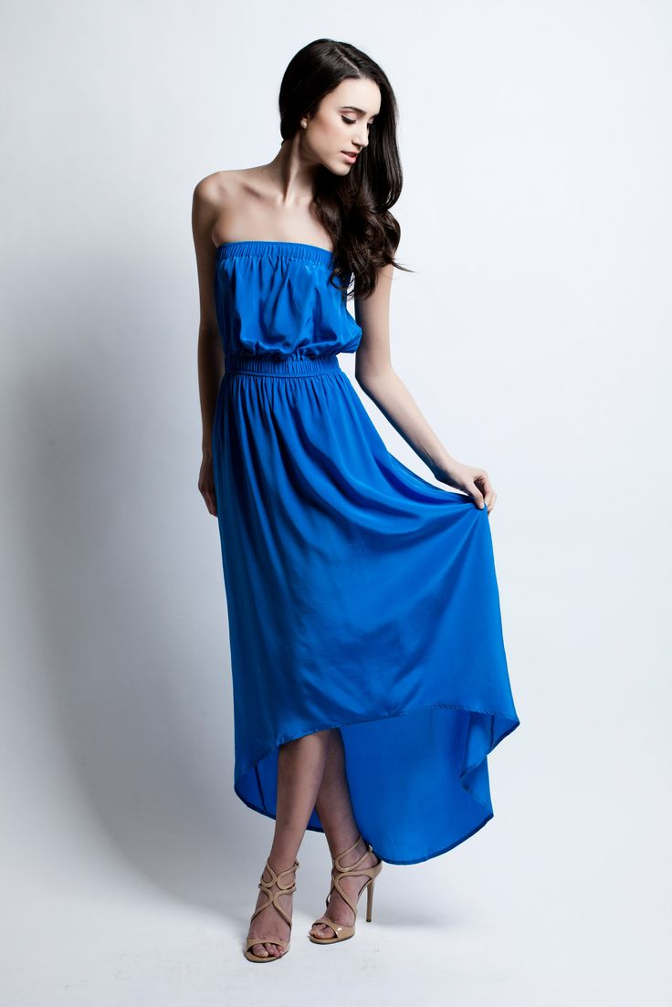 blue-maxi-dress-1-11