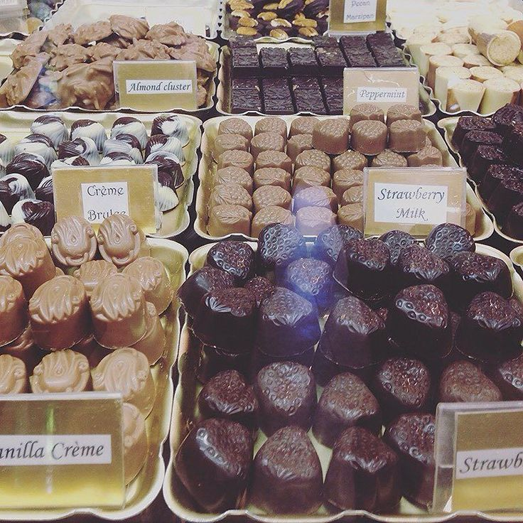 DID YOU KNOW: We usually don't send chocolate products during summer time. We want the best flavour to arrive at your door - not a melted chocolate slab. #ChocolateLovers