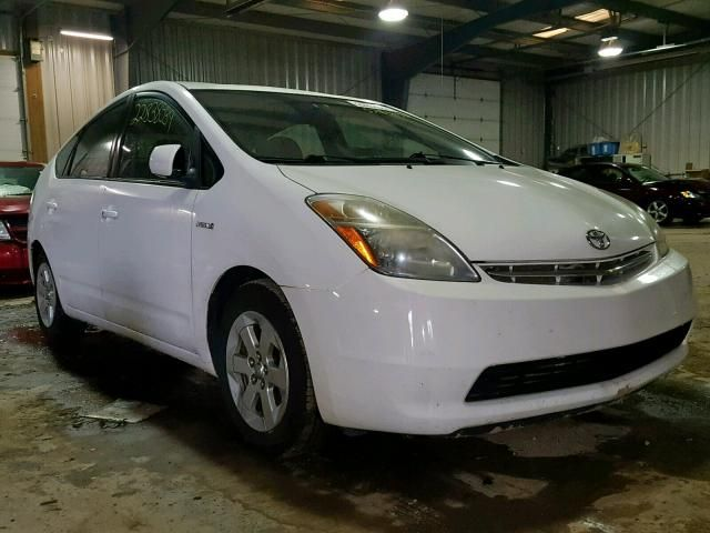 2009 Toyota Prius For Sale Pa Pittsburgh South Salvage Cars Copart Usa Toyota Prius Salvage Cars Prius