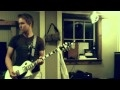 sooner or later by mat kearney  performed by my friends, thepaperarcadia: My Friend