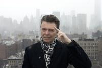 Le nouvel album de David Bowie, The Next Day (ISO/Columbia Records) est entré N°1 au Royaume-Uni, Belgique, République Tchèque, Danemark, Finlande, Allemagne, Irlande, Hollande, Nouvelle Zélande, Portugal, Suède et Suisse une semaine après sa sortie et a siégé au sommet   - Bowie : The Next Day déclenche une réaction passionnée