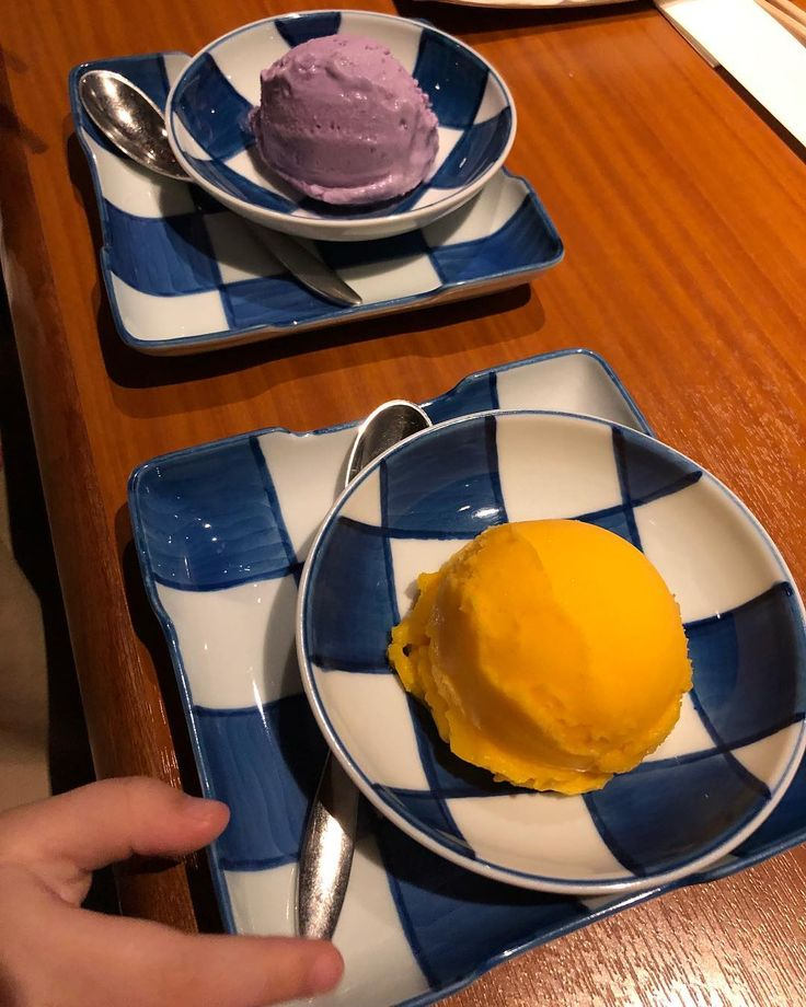 #shabushabu #japanese #beef #crab #hotpot #japan #六本木#日本 #東京 #tokyo #japanesefood #ろっぽんぎ #Roppongi #wagyu #yummy #delicious #美味 #美味しい #japantrip #japan_of_insta #instagramjapan #iphonex #photooftheday #icecream #sorbet #dessert