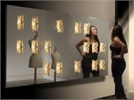 Wall lamp TOP -