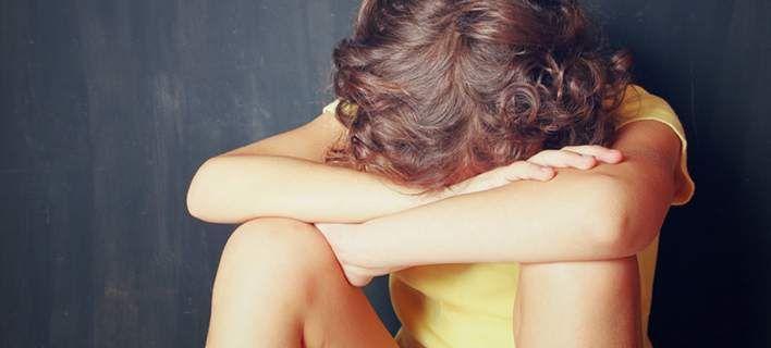«ΑΣΦΑΛΕΣ ΑΓΓΙΓΜΑ» ΕΛΙΖΑ: Ενα στα 5 Ελληνόπουλα έχει πέσει θύμα σεξουαλικής κακοποίησης
