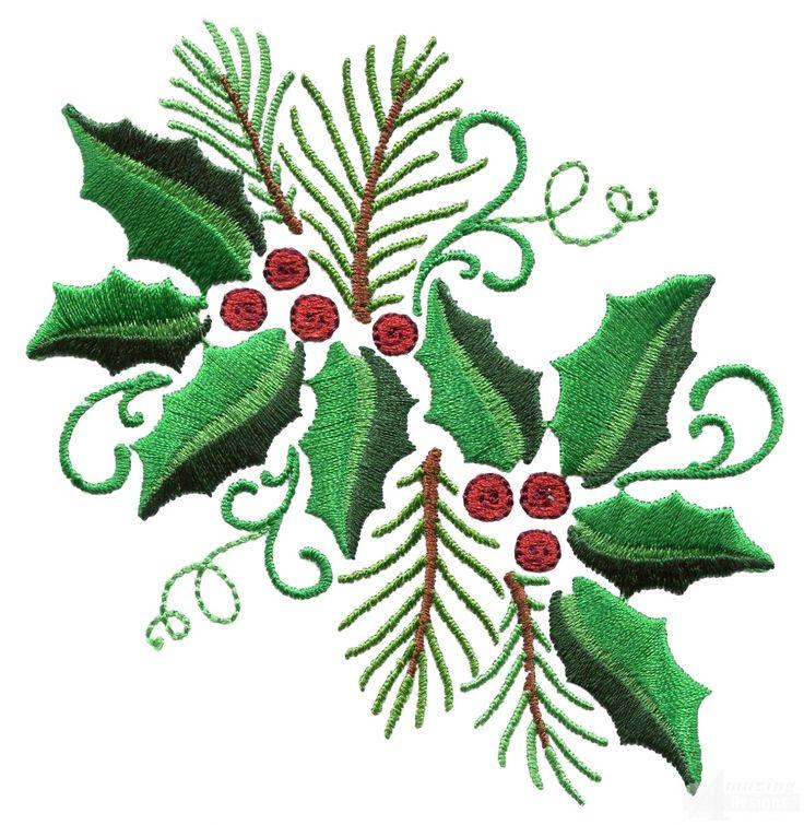 18 besten Christmas Stockings Bilder auf Pinterest ...