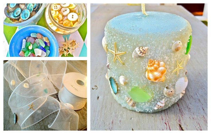 Explore The Beauty Of Caribbean: 25+ Best Ideas About Sand Candles On Pinterest