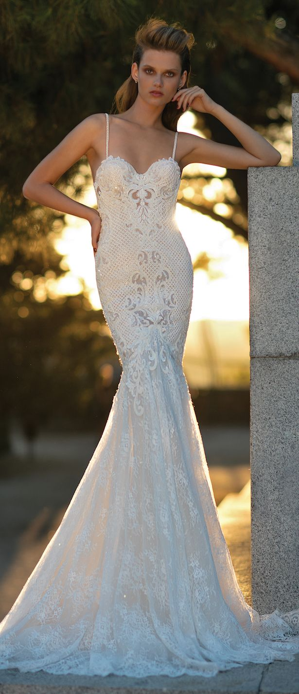 Priscilla of boston wedding dresses   best premature wedding board for Bella images on Pinterest  Short