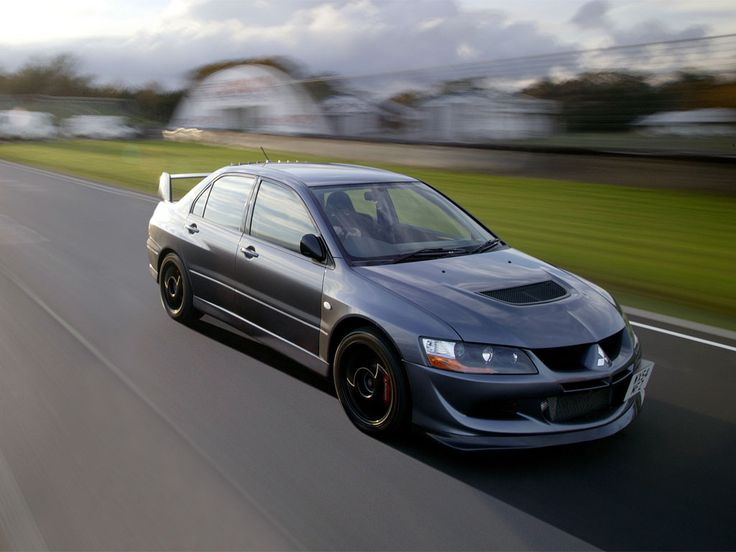 Mitsubishi lancer evo vii mr mitsubishi pinterest mitsubishi mitsubishi lancer evo vii mr mitsubishi pinterest mitsubishi lancer evo and cars sciox Images