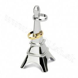 UMBRA design UMBRA  Eiffel Tower ring holder