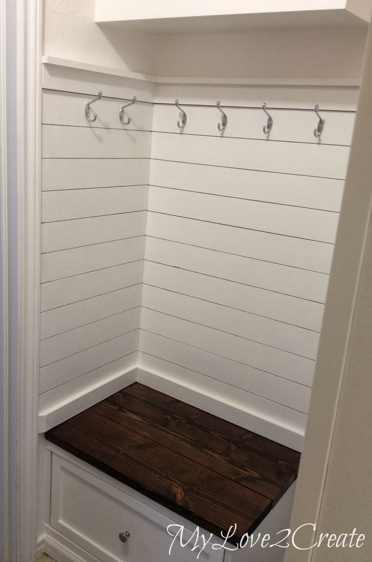 660 best entry images on pinterest closet mudroom
