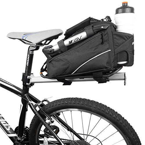 BV Commuter Carrier Trunk Bag with Velcro Pump Attachment, Small Water Bottle Pocket & Shoulder Strap BV http://www.amazon.com/dp/B00O4HYMGS/ref=cm_sw_r_pi_dp_KGi-vb05HAG18