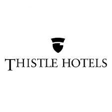 Thistle Hotels, London