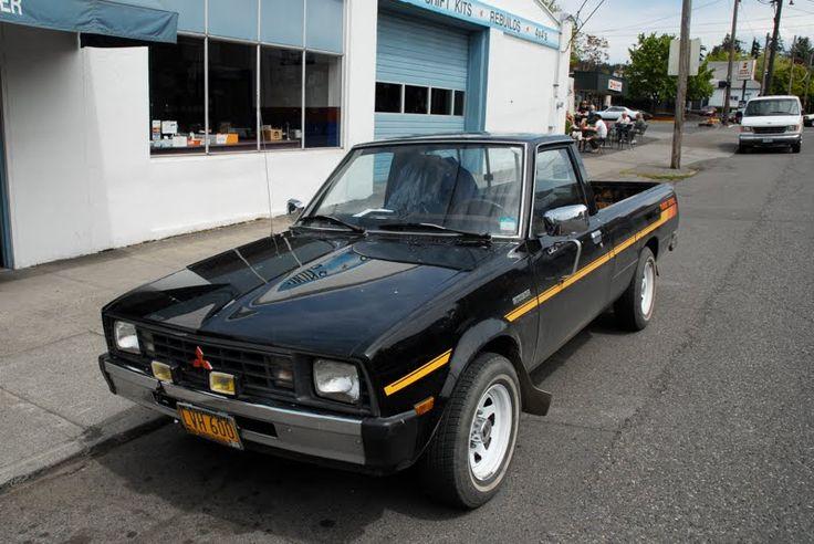 1984+Mitsubishi+Mighty+Max+Turbo+Diesel+4D56+Pickup+Truck+3.jpg (800×535)