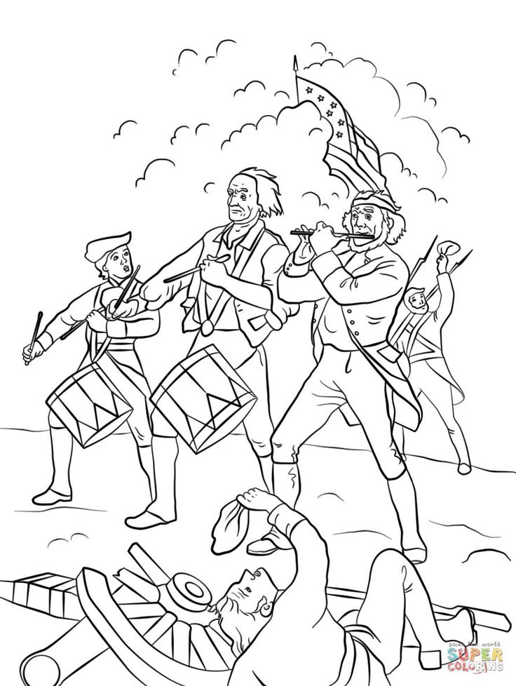 awesome coloring page that you must