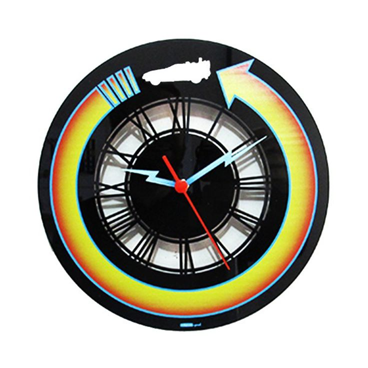 https://www.bakarbakar.com.br/produto/22/208/relogio-de-parede-futuro-fabrica-geek