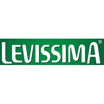 The Italian mineral water Levissima originates in the heart of the central Alpes mountains, in a protected area near the natural park of Stelvio.