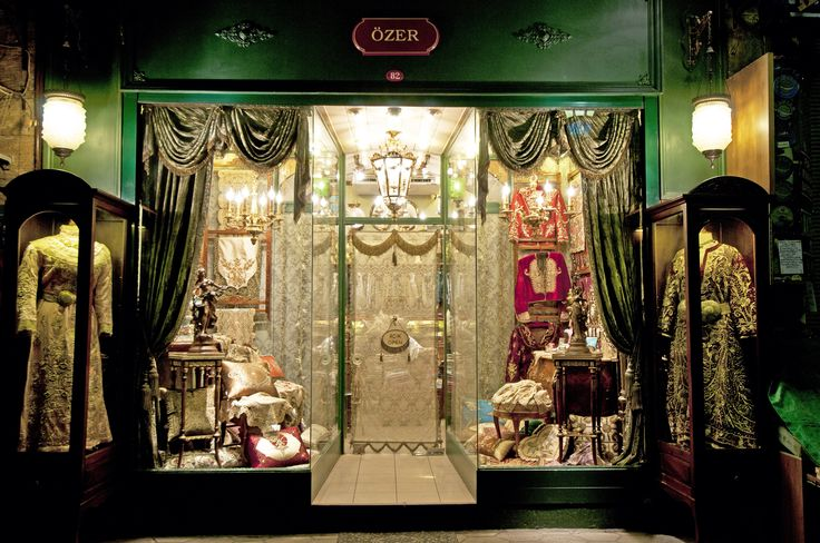 ÖZER Art & Antiques  Antique * Jewelry * Exclusive Textile  Adress ; Mısır Çarşısı ( Egyptian Bazaar / Spice Bazaar ) No 82 Eminönü ,Fatih / İSTANBUL / TURKEY Phone +90 2125268079