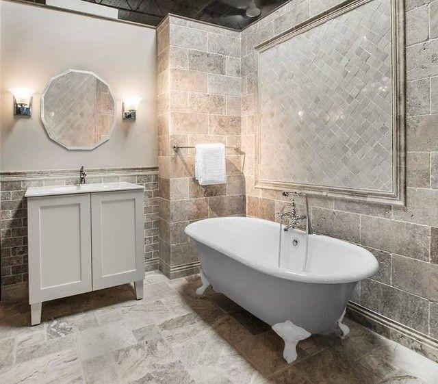 Best 25 The Tile Shop Ideas On Pinterest Tile Shop Near Me Blue Bathrooms Designs And New