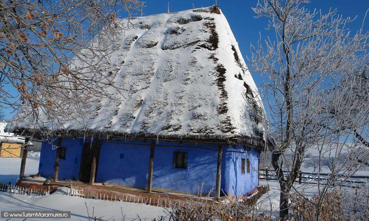 http://turismmaramures.ro/wp-content/uploads/2014/03/Casa-traditionala-de-Chioar-Maramures.jpg