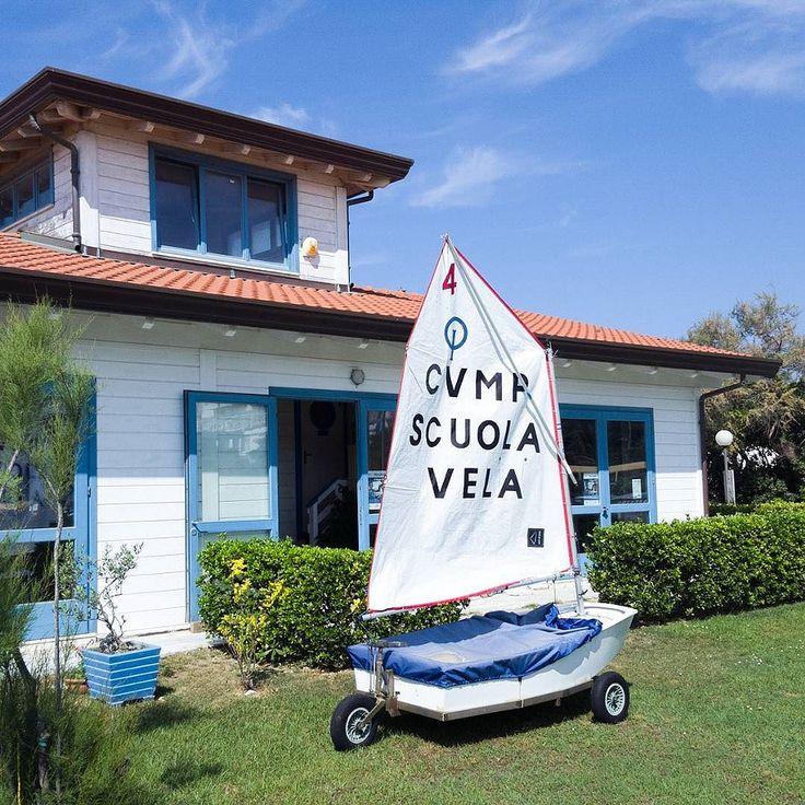 Vela Day - Club Velico Marina di Pietrasanta#veladay #versilia #pietrasanta #marinadipietrasanta... - Vela Day - via Instagram http://ift.tt/2sAzXSG | #500px #photography