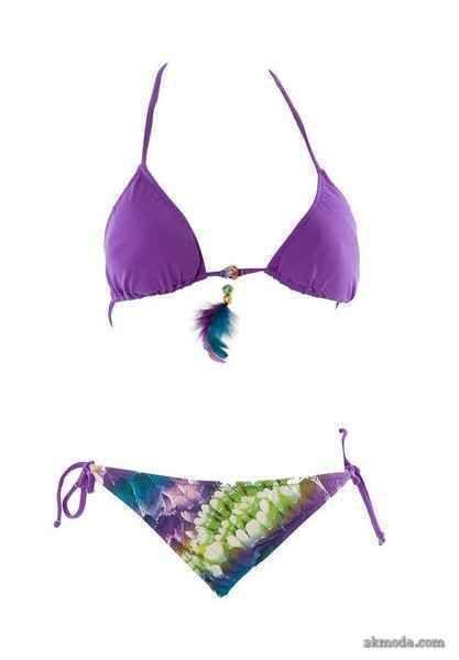 awesome 2014 Egzotik Mayo Ve Bikini Modelleri