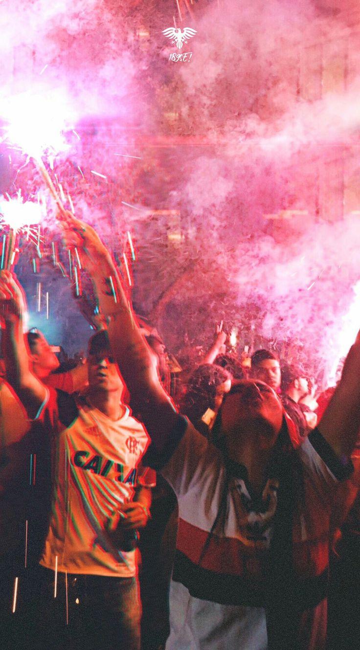 Ser Flamengo é um carnaval! / Por 1895Edits (@1895edits) | Twitter.