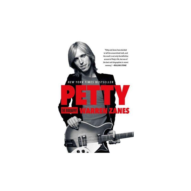 Mer enn 25 bra ideer om Tom petty biography på Pinterest Tom - biography example