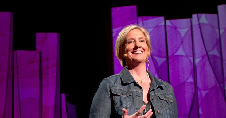 Shame is an unspoken epidemic, the secret behind many forms of broken behavior. Brené Brown, whose earlier talk on vulnerability became a viral hit, explores what can happen when people confront their shame head-on. Her own humor, humanity and vulnerability shine through every word.