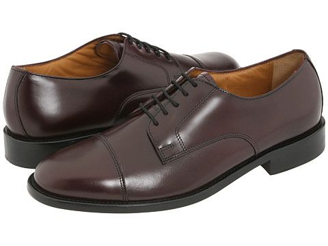 how to clean black dress shoes