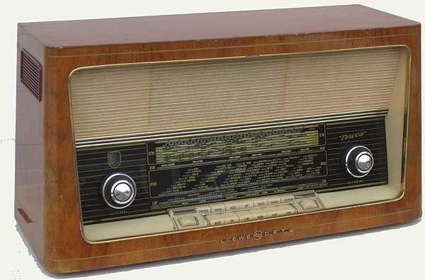 Old Tube Radios In 2020 Radio Antique Radio Old Radios