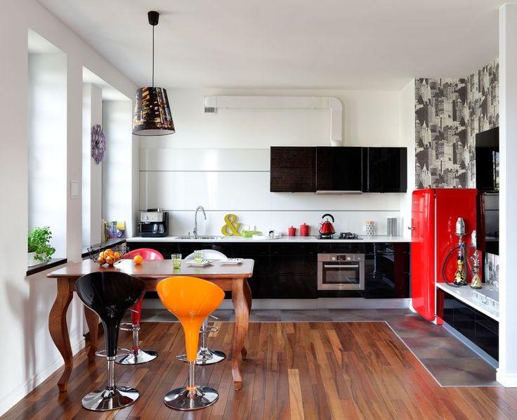 620 best Kitchen images on Pinterest | Innenarchitektur küche ...