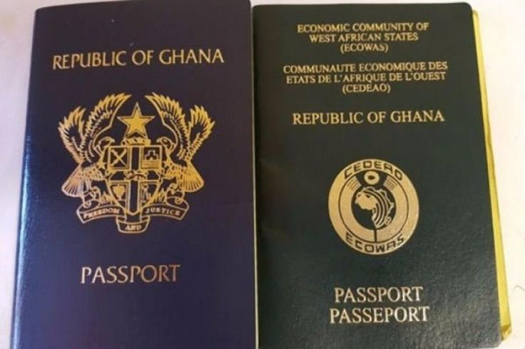 New Online Passport Service Cuts Waiting Time To 15 Days