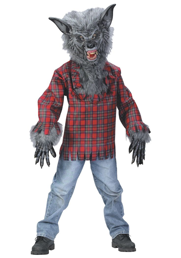 100 best boy halloween costumes images on pinterest halloween ideas costumes and halloween stuff - Halloween Scary Costumes For Boys