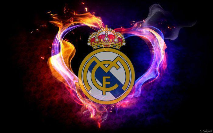 Uefa Champions League Real Madrid 2021 Live Wallpaper Hd Real Madrid Logo Real Madrid Logo Wallpapers Real Madrid Wallpapers