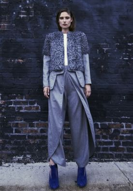 Snapshots   Rodebjer    Photography & Styling by Rebecca Palmer