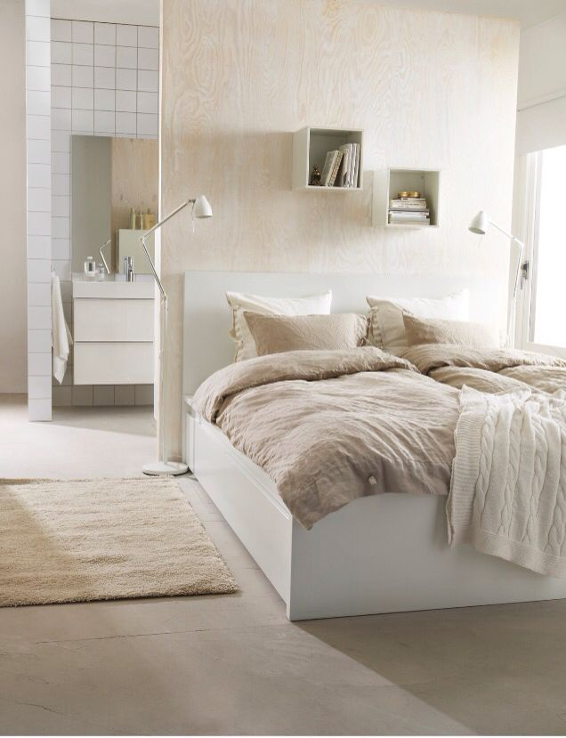 25 Best Ideas About Ikea Malm Bed On Pinterest Ikea