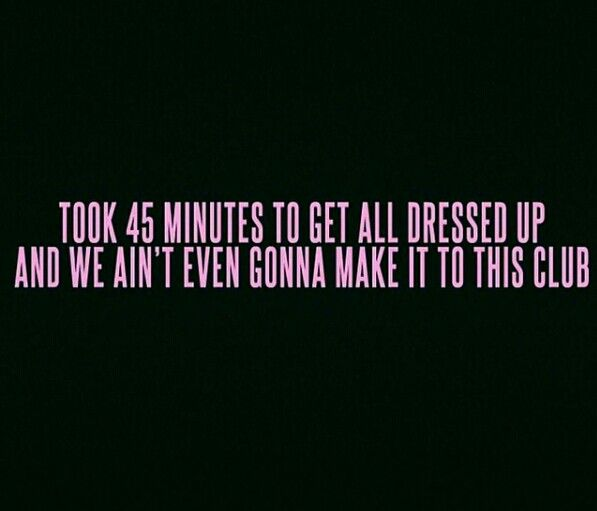 Halo Sheet Music With Lyrics: 25+ Best Ideas About Beyonce Songs Lyrics On Pinterest
