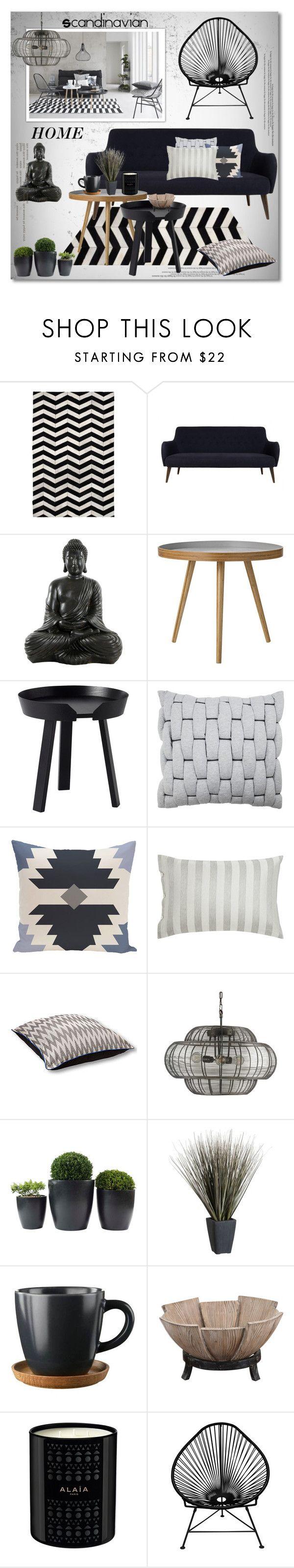 best 25 scandinavian home interiors ideas on pinterest best