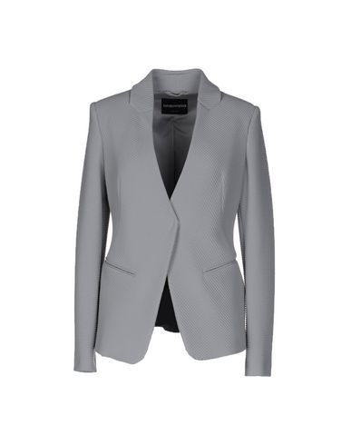 EMPORIO ARMANI Blazer. #emporioarmani #cloth #dress #top #skirt #pant #coat #jacket #jecket #beachwear #