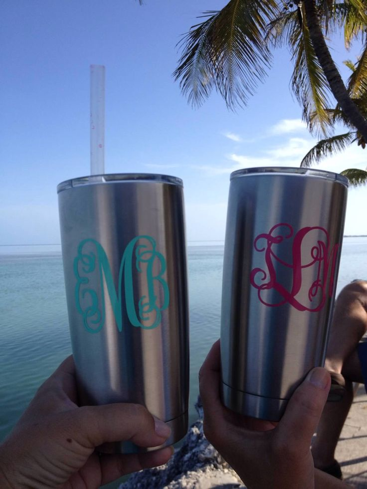 162 Best Tumblers Images On Pinterest Tumblers Dipped